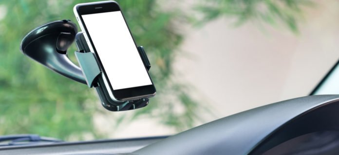 best car mounts for iphone 11 pro max